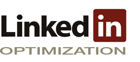 LinkedIn Optimization logo.jpg